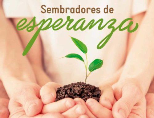Carta pastoral para la Jornada de la Vida 2020
