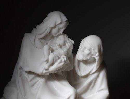 La Diócesis de Lugo se une a la celebración del Año de la Familia convocado por el Papa Francisco
